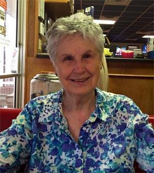 86岁老奶奶玩WOW热衷休闲玩法 却达成超难制霸成就