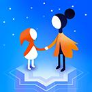 《纪念碑谷2》评测:一段亲情与成长的艺术之旅!