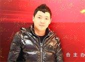 07073总裁 王健