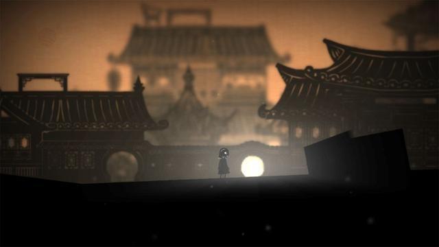 WeGame游戏之夜27款新游一览 《怪物猎人 世界》领衔