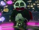熊猫人现身黑道圣徒3 最新DLC预告片曝光