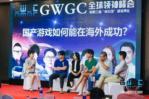 2018全球人口排名_2018年全球最安全旅游目的地排名揭晓中国大陆上榜
