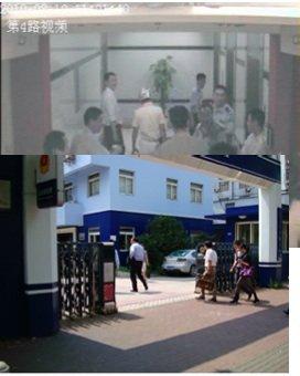 天游CEO王佶:没想到董事长带人来抢公司