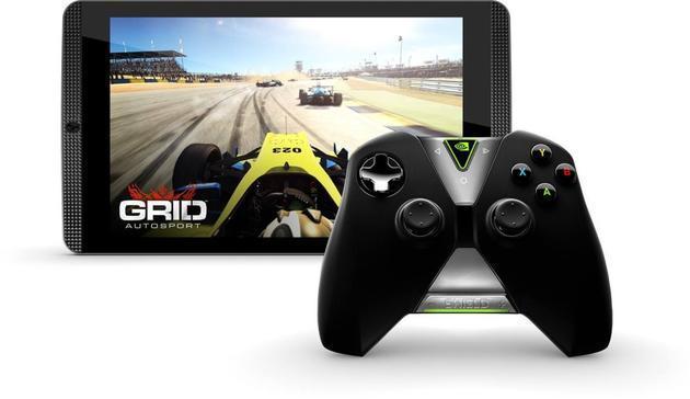 ARM:手机游戏性能明年将超PS4和XBO