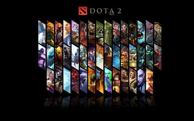 2016全球人气最高的十大游戏 魔兽仅排第二