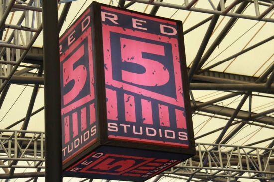 九城与香港上市公司签Red5换股备忘录 估值达11亿元