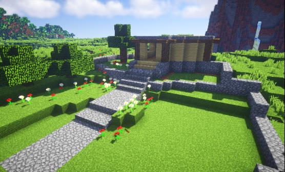 从零开始,建一个好看又实用的家