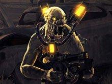 《抵抗3》亮相E3  人类与外星血战到底
