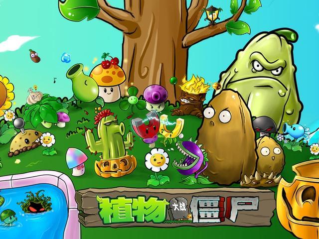 动漫 卡通 漫画 头像 游戏截图 640_480