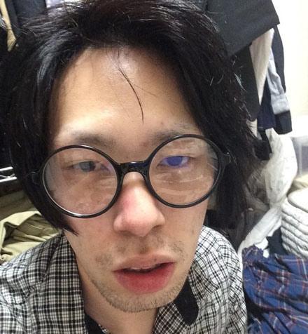 洋葱新闻:日本宅男收藏6吨成人杂志 死后竟…