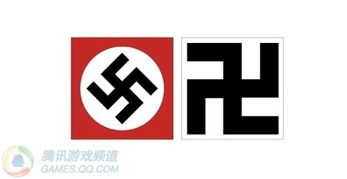日版使命召唤7僵尸模式纳粹标志将被修改