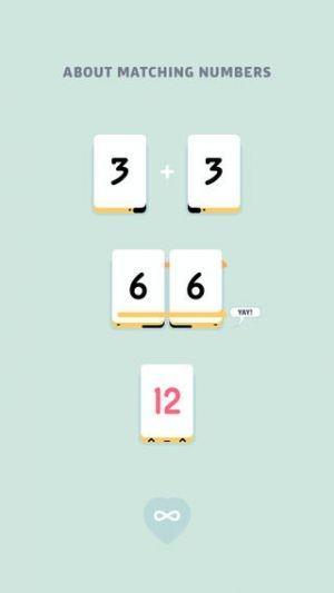 小3团队公布开发日志 称对2048等模仿作心情复杂