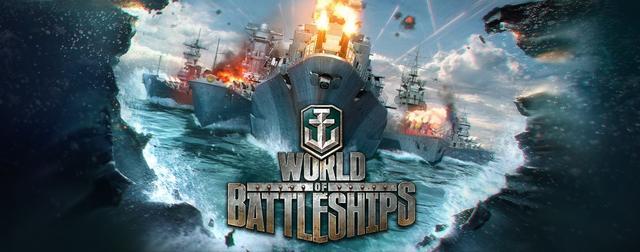 战舰世界战舰排名 战列舰实力排名一览