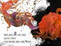 《天堂2》七周年游戏视频
