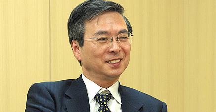 分析师称竹田玄洋可能任任天堂社长 宫本茂优势不显