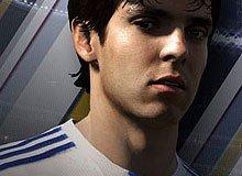 E3:《FIFA 12》现场宣传片