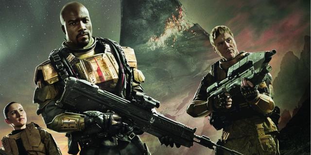 Xbox娱乐工作室正式关闭 最后两名成员已离开