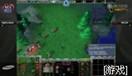 三星WCG2012外卡赛WAR3 BLAST VS JN