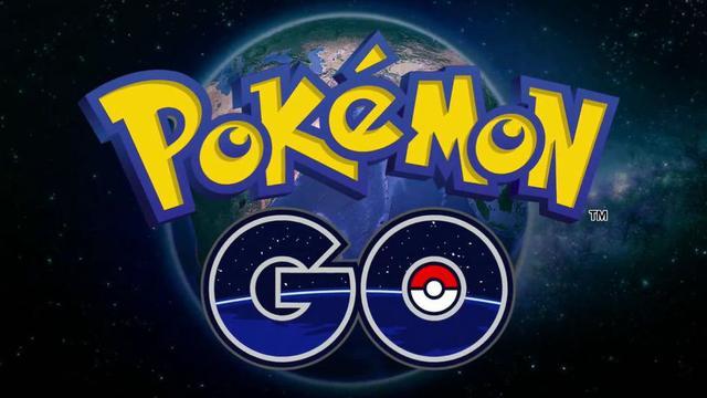 《精灵宝可梦GO》及配套设备将于七月推出