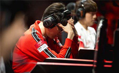 盘点2016MSI奇葩事件 RNG打败SKT成国内最