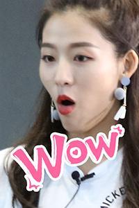 惊爆SNH48直播表情包 魔域口袋版这是要上天
