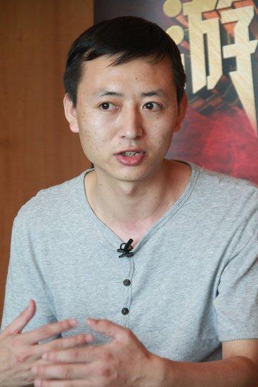 柴世昌:潘多拉已充分做好本地化研究