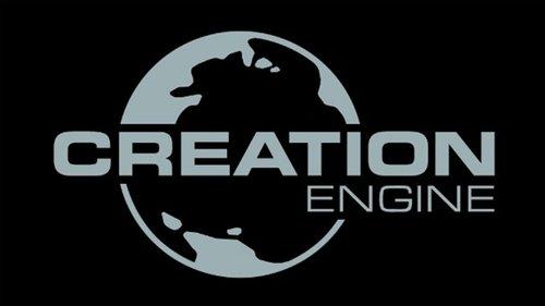 国外媒体称 上古卷轴5 更换游戏引擎