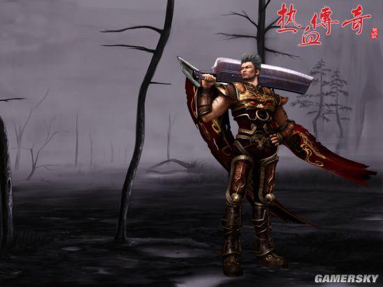 http://www.youxixj.com/youxizhanhui/66680.html
