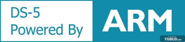 logo 标识 标志 设计 矢量 矢量图 素材 图标 640_145