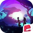 沙盒游戏新玩法!《创造与魔法》iOS上架