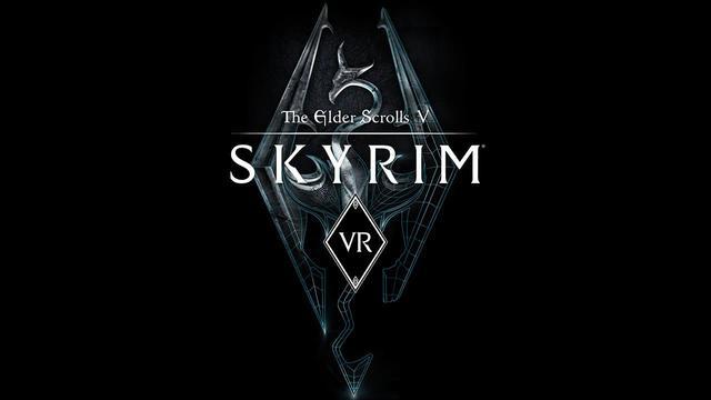 《天际VR》开启Steam预购不到24小时 挤入畅销榜Top10