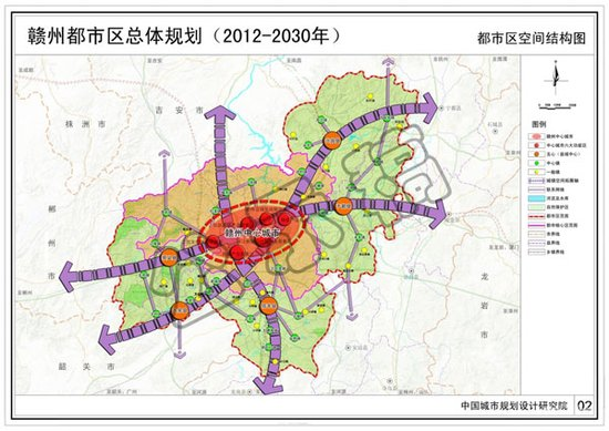 中国城镇人口_2012年淮安城镇人口数