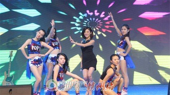 伊一热舞_伊一,身为浙江卫视的当家花旦,因极其擅长舞蹈,被观众称为\
