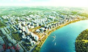 广州打造全国最具吸引力的营商环境