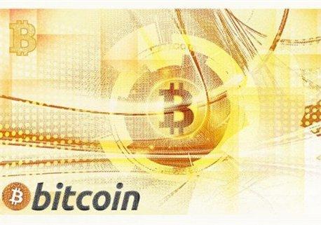 虚拟货币变成纸币会是什么样?