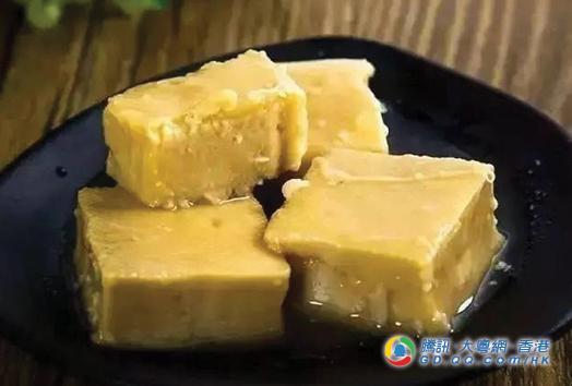 黄豆零胆固醇防骨质疏松但这三款不应多吃……