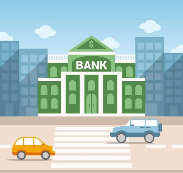 科技型中小微企业融资难?中关村有办法
