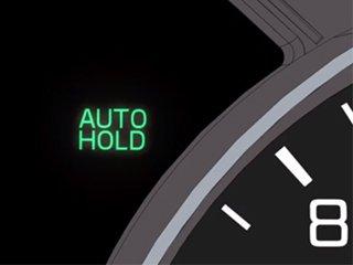 从失控致13伤说起 如何正确使用AutoHold