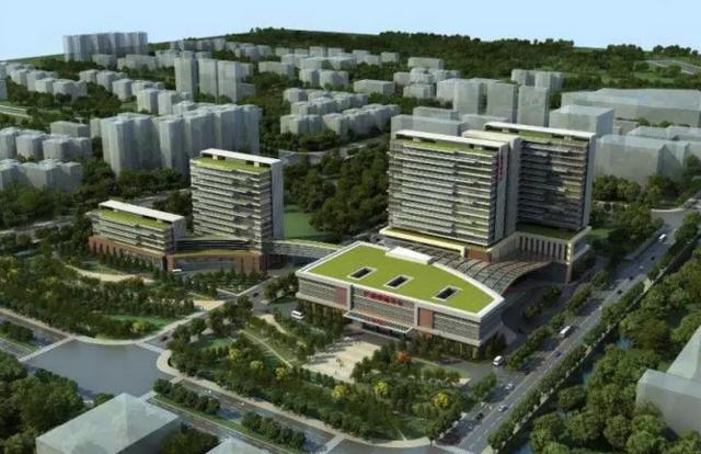 大坦沙健康生态岛列入了广州市2017年重点建设项目.