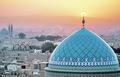 持澳门特区护照可留伊朗30日