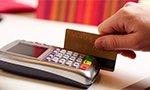 惠生活·信用卡优惠