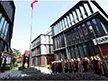 前海法院开展国家宪法日活动