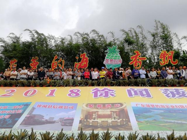 http://www.880759.com/caijingfenxi/11867.html