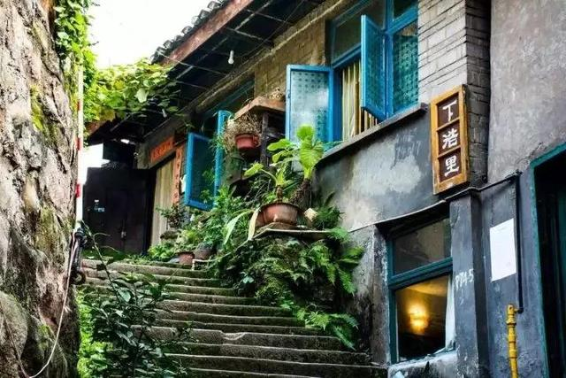 广州可以坐动车、高铁到重庆、天津啦