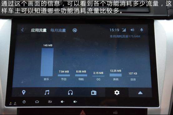 让世界不再一样 索菱S1T智能车机测评