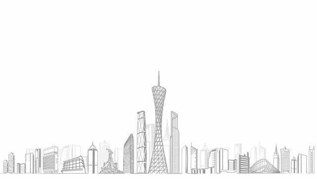 杨小彦:城市剃刀