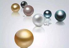 珍珠有生命,正确保养很重要!