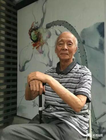 """""""李汉仪雕塑艺术展""""将在岭南美术馆开幕"""
