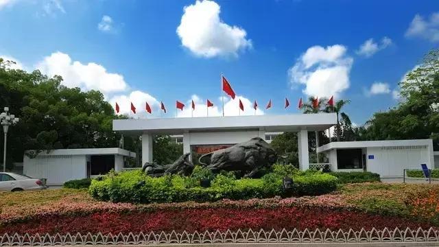 深圳力鹏建筑结构