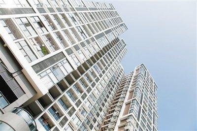 2012年珠海楼市四大猜想 房价或稳中有降